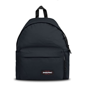 Eastpak Padded Pak'R Cloud Backpack - Navy