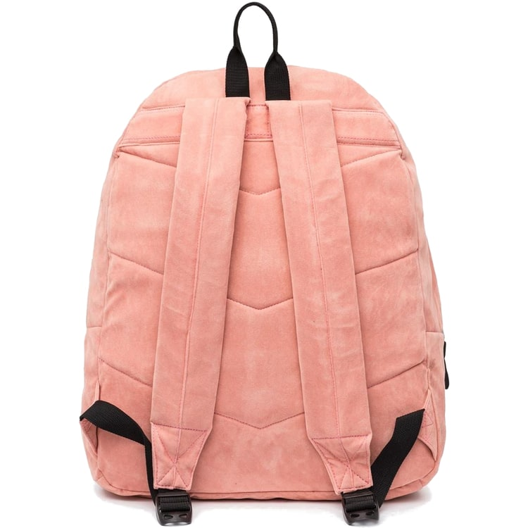 Hype Western Backpack - Pink