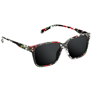 Glassy Sunhaters Fritz - Floral