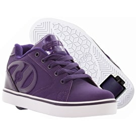 Heelys Vopel - Grape
