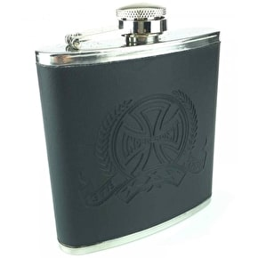 Independent Buddy 6oz Flask (1998-2008)