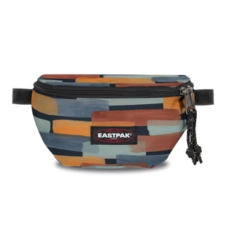 Eastpak Springer Bum Bag - Sand Marker