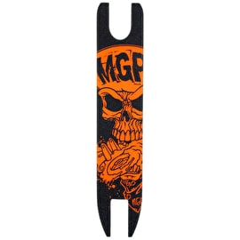 MGP MADD Hatter Shock grip tape
