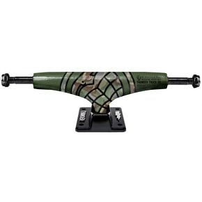 Thunder Hi 147 Lights Sononra G.I. Skateboard Trucks - Camo