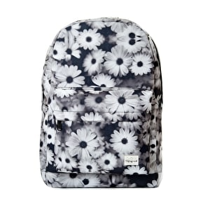 Spiral OG Backpack - Daisy
