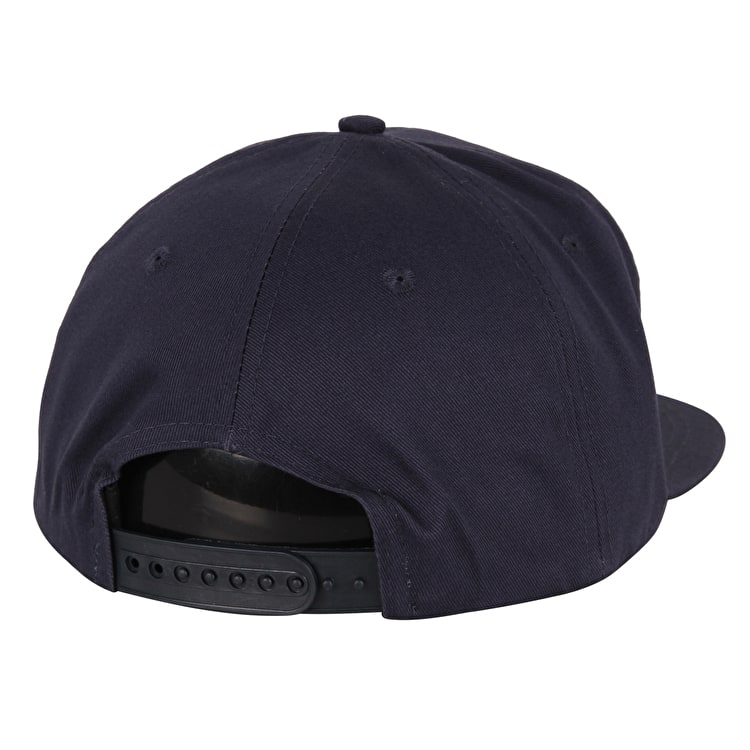 Dickies Muldoon Cap - Navy Blue