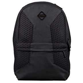 Sprayground Hex Mesh Cut & Sew Backpack