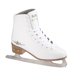 SFR Ice Star II Ice Skates