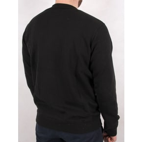 Dickies Washington Crewneck - Black