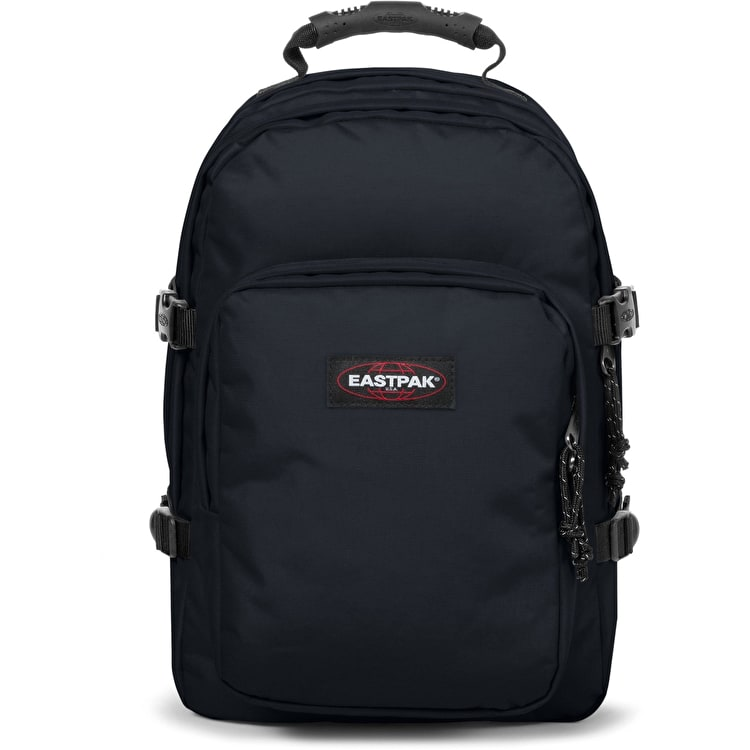Eastpak Provider Backpack - Cloud Navy