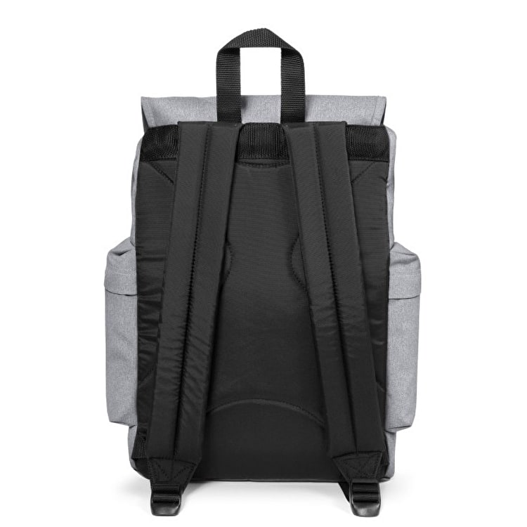 Eastpak Austin Backpack - Sunday Grey