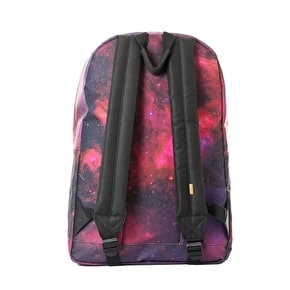 Spiral OG Backpack - Galaxy Nightsky