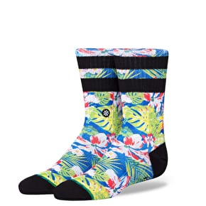 Stance Yada Kids Socks