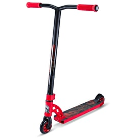 MGP VX7 Pro Stunt Scooter - Red
