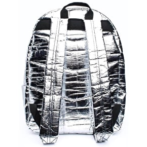 Hype Space Thermal Backpack