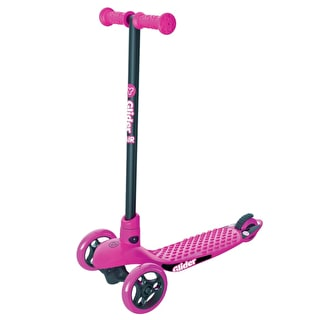 Y-Volution YGlider Air - Pink