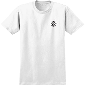 Thunder Mainline T-Shirt - White