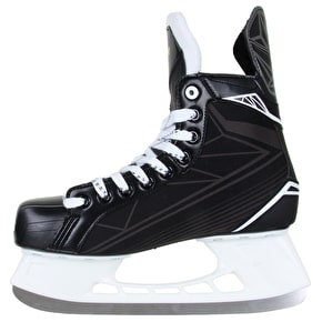 Bauer Supreme S140 Ice Hockey Skate