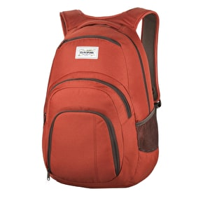Dakine Backpack - Campus 33L - Brick