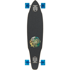 Sector 9 Chamber 16 33.125