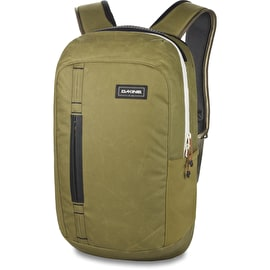 Dakine Network 26L Backpack - Pine Tree