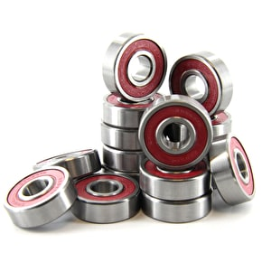 Bones Reds Bearings - Sexdecuple (16)