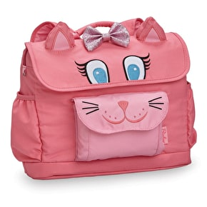 Bixbee Animal Packs - Kitty