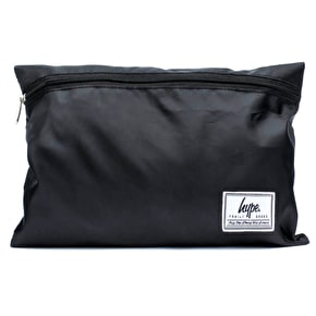 Hype Tonal Folding Duffle Bag
