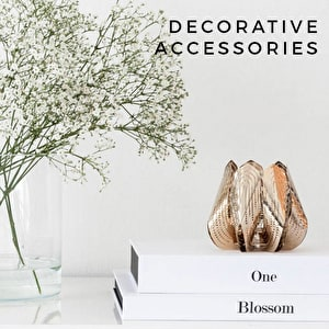 Bags and Accessories | Her | The Letteroom