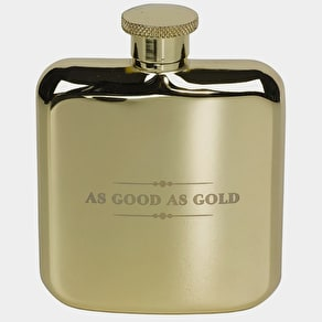 Ted Baker Hip Flask