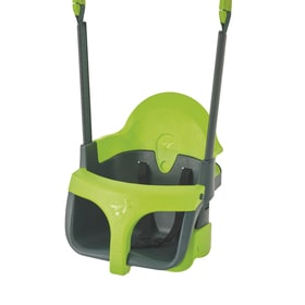 TP Quadpod<sup>&reg;</sup> Baby Swing Seat